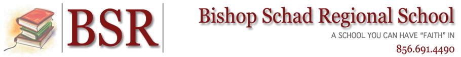 Bishop Schad Regional School
