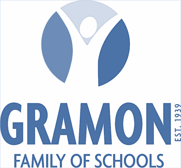 The Gramon School