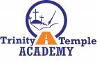 Trinity Temple Academy
