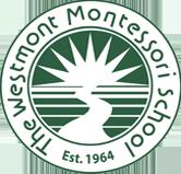 Westmont Montessori School