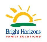 Bright Horizons at Carnegie Center