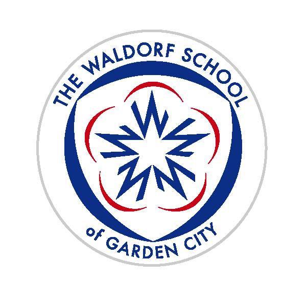 Garden City Ny School Tuitions
