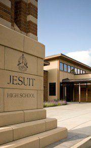 Jesuit High School