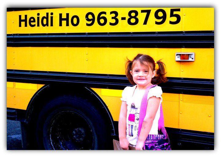 Heidi Ho Kindergarten & Preschool