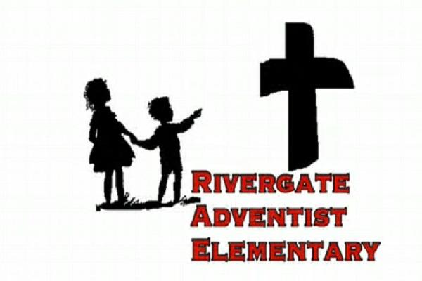 Rivergate Adventist Elementary School