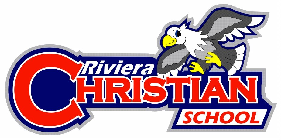 Riviera Christian School