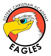 Sisters Christian Academy