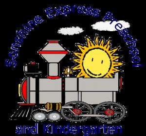 Sonshine Express Preschool