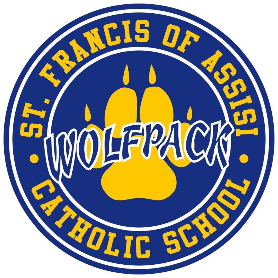 St. Francis Of Assisi Catholic School