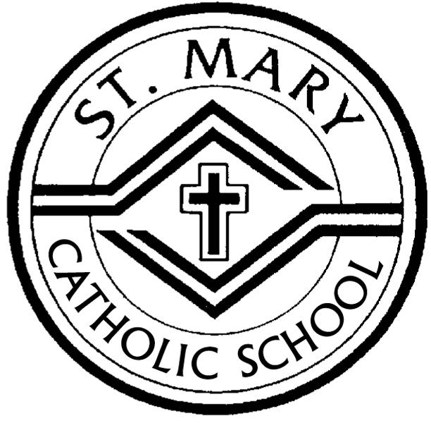 St. Mary Catholic School