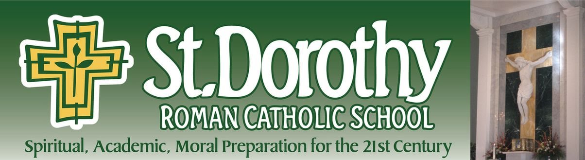 St. Dorothy Roman Catholic School