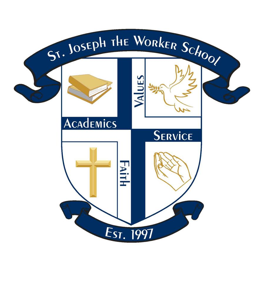 St. Joseph The Worker School