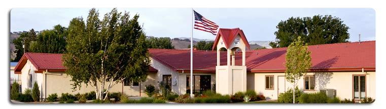 Challenger School-Boise, Preschool - Kindergarten