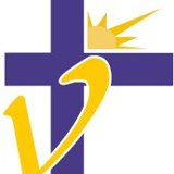 Victory Christian Academy - North Campus