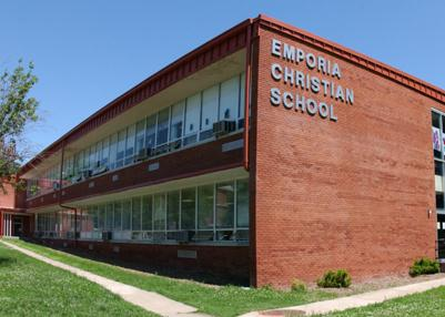Emporia, Ks School Tuitions. Aarp Life Insurance New York Life. Depositphotos Promotion Code. Clarity Portfolio Management. Business Cards Indesign Template. Dish Network National Geographic Channel Number. Day Trading Software Free Dish Discount Codes. Car And Driver Customer Service Number. Bi Solutions For Small Business