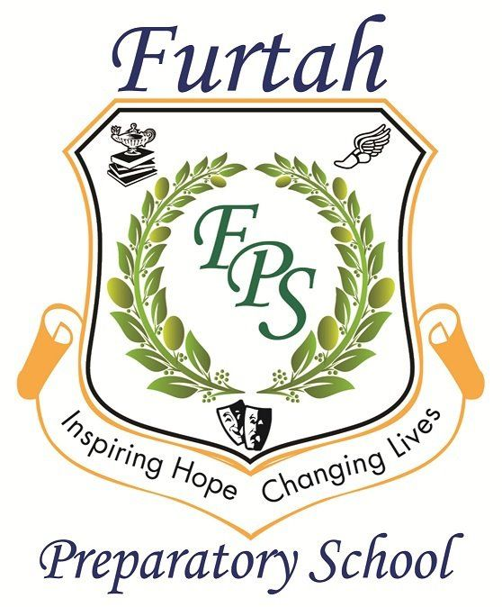 Furtah Preparatory School