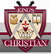 The Kings Christian School