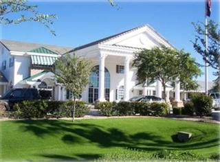 Rancho Solano Preportatory Schools - Gilbert Campus
