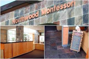 Northwood Montessori School Of Irvine