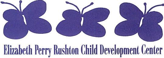 ELIZABETH PERRY RUSHTON CDC, INC.