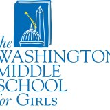 Washington Middle School for  Girls - THEARC Campus