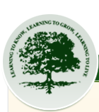 The Learning Tree, Inc. - Tallassee