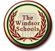 Windsor Academy K - 8