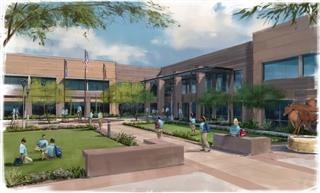 Rancho Solano Preportatory Schools - Ventura Campus: 6th - 12th