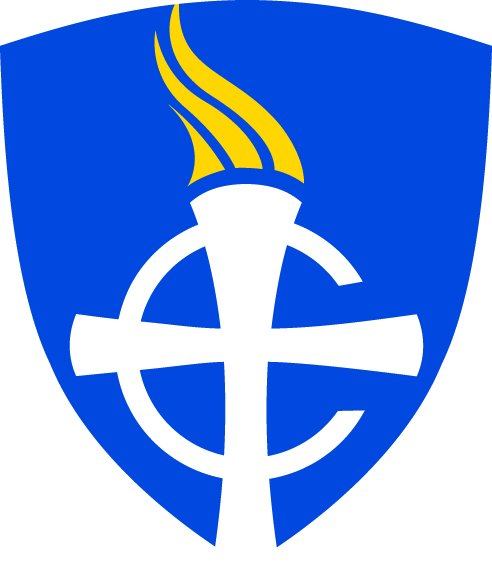 Montgomery Catholic Preparatory School - St. Bede Campus, K-6 grade