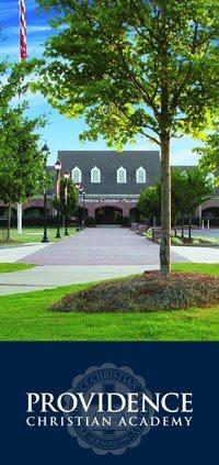 Providence Christian Academy - Lilburn
