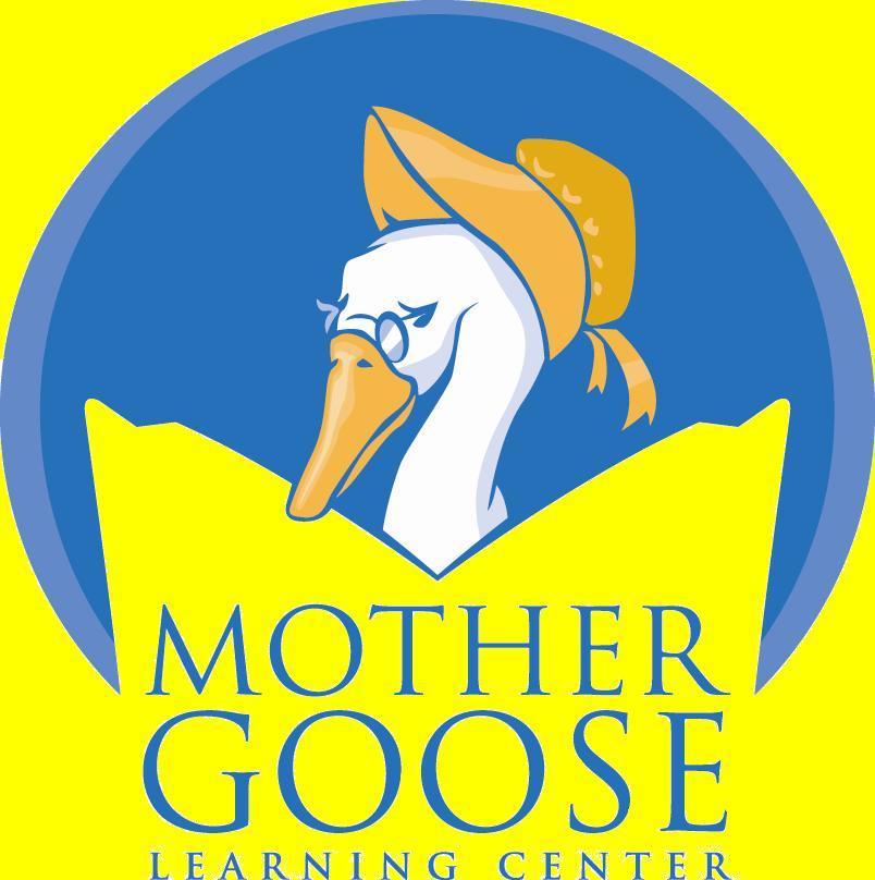 Mother Goose Learning Center - Gibbsboro