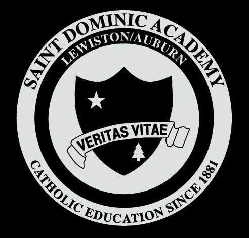 St. Dominic Academy - Pre K-6 Campus