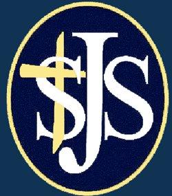 Saint Joseph\'s Catholic School