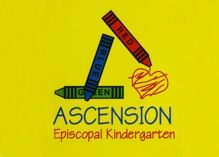 Ascension Episcopal Kindergarten