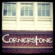 Cornerstone Schools Of Alabama