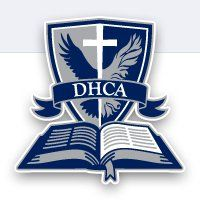 Decatur Heritage Christian Academy