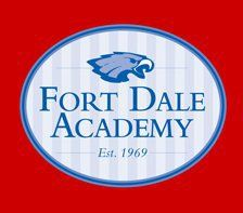Fort Dale Academy