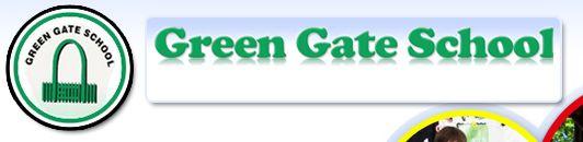 Green Gate School
