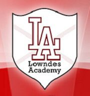 Lowndes Academy