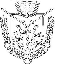 Monroe Academy