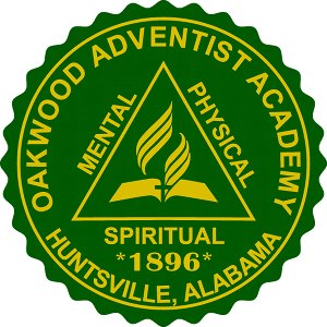Oakwood Adventist Academy K-12