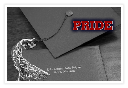 Pike Liberal Arts School