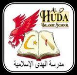 Al Huda Islamic School