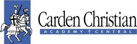 Carden Christian Academy Central
