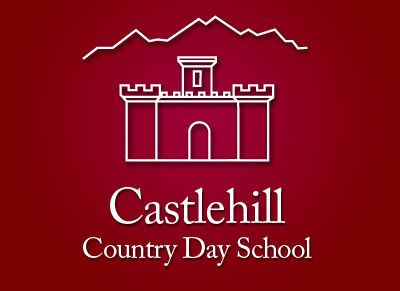 Castlehill Country Day School