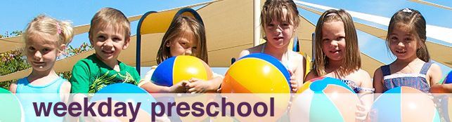 North Phoenix Baptist Church Preschool
