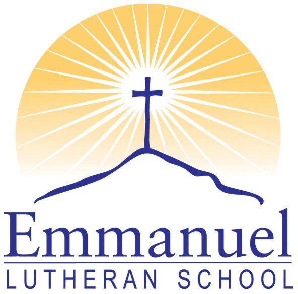 Emmanuel Lutheran School