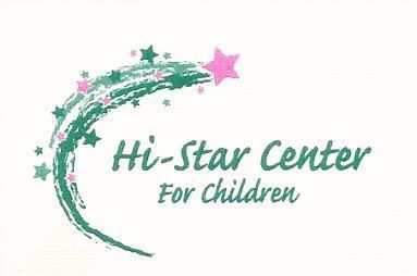 Hi-star Center For Children