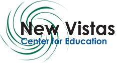 New Vistas Center for Education