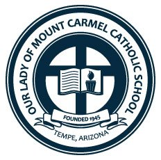Our Lady Of Mount Carmel School